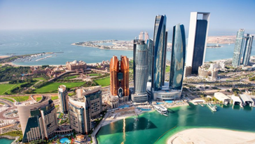 Personal Assistant Job in Abu Dhabi